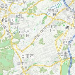 Caracleが行く 近所をポタリング 埼玉県日高市 07 11 Jaonの自転車と温泉と美味しいもの