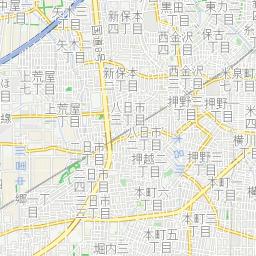 前田 家紋 Yainicon