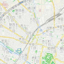 50 前田家 家紋 無料アイコンダウンロードサイト